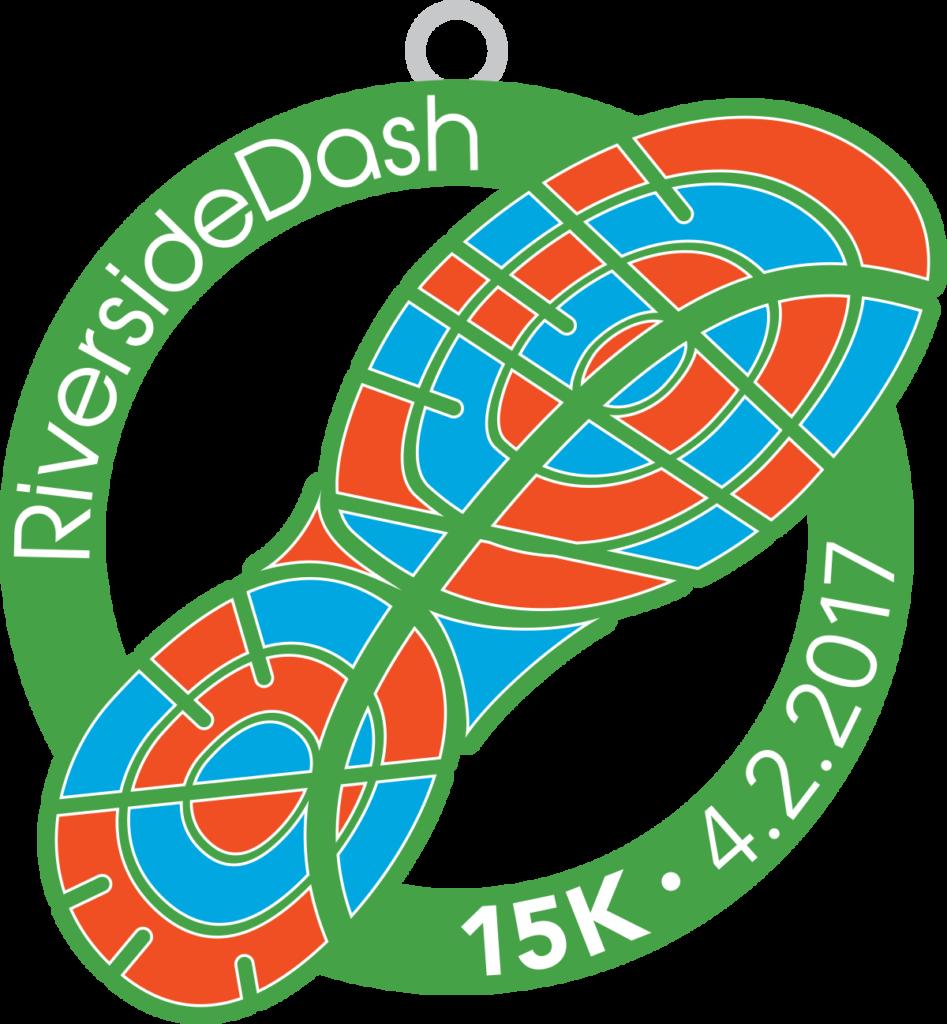 dash_15k_medal_2017_final