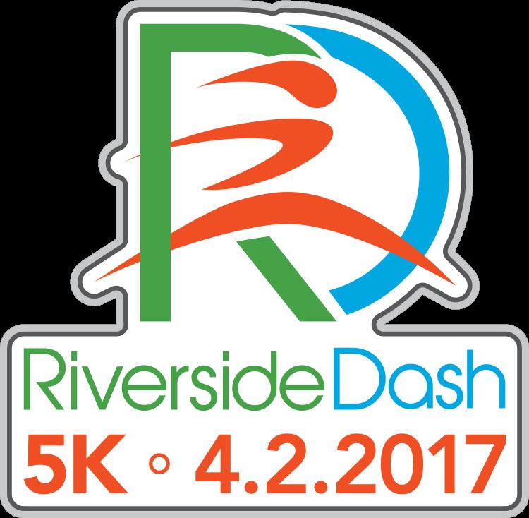 dash_5k_medal_2017_final