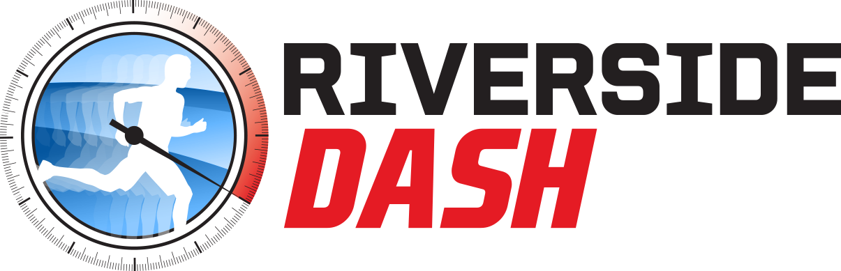 Logo Riverside Dash